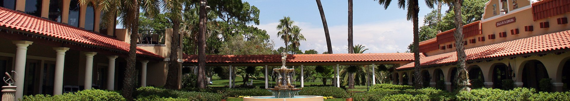 la fontana mission inn resort & club