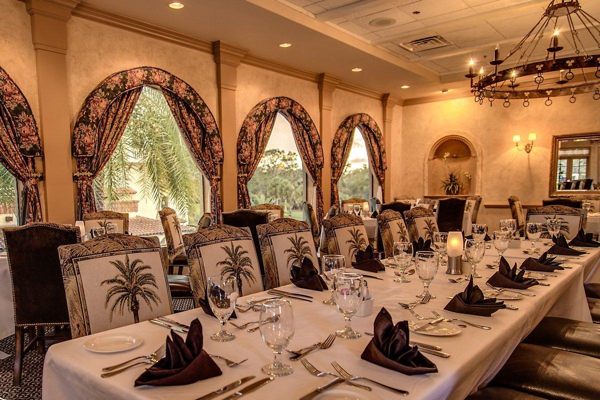 mission inn resort restaurant el conquistador