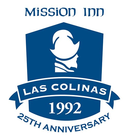 las colinas golf course logo