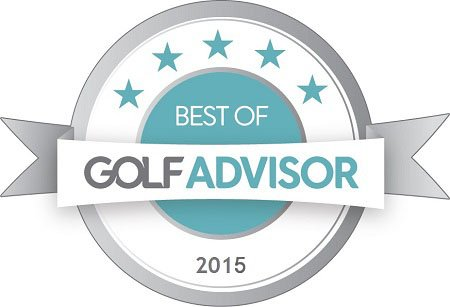golf advisor badge 2015