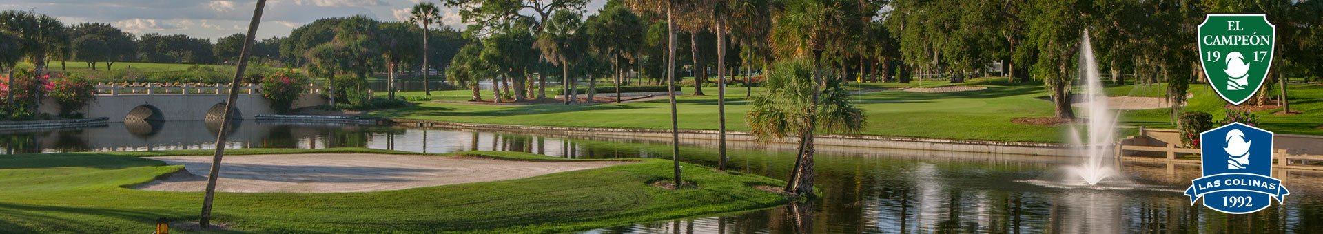 golf florida near orlando