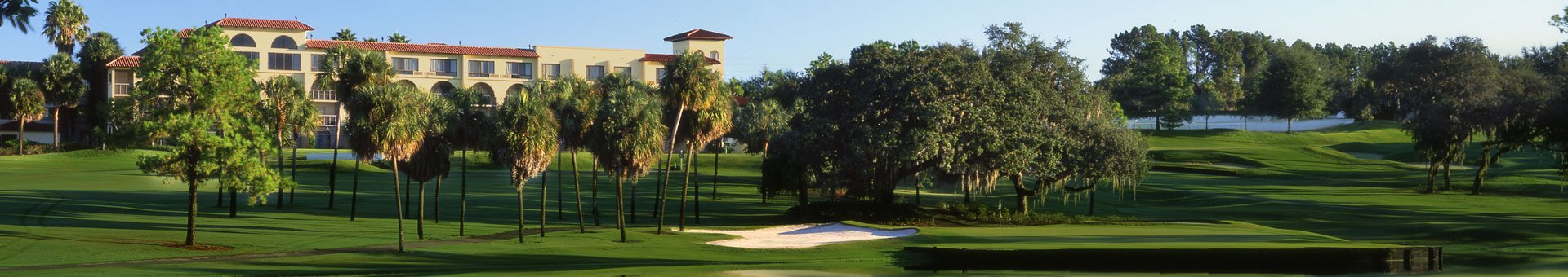 golf special packages at mission inn resort and club florida