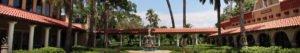 mission inn resort - la fontana