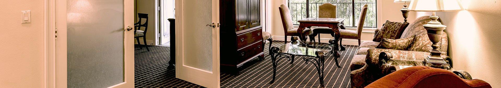 mission inn resort marbella suite