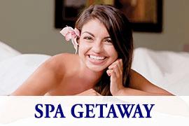 spa gateway