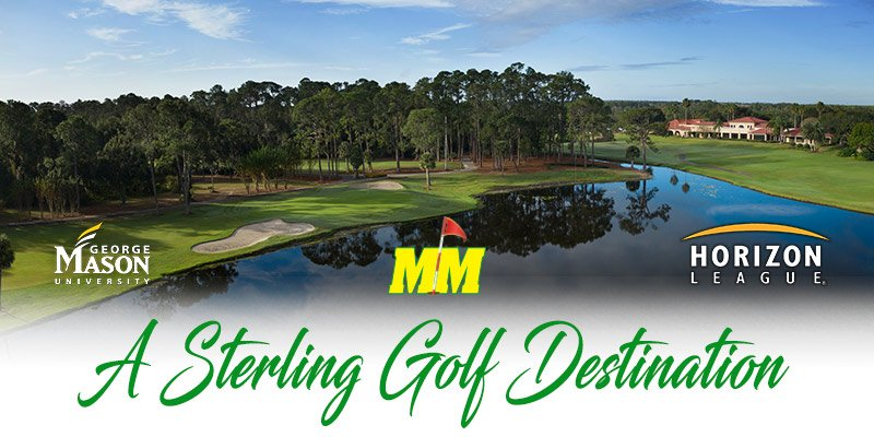 A Sterling Golf Destination