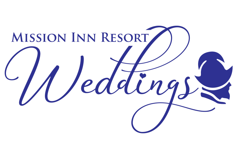 wedding logo mir