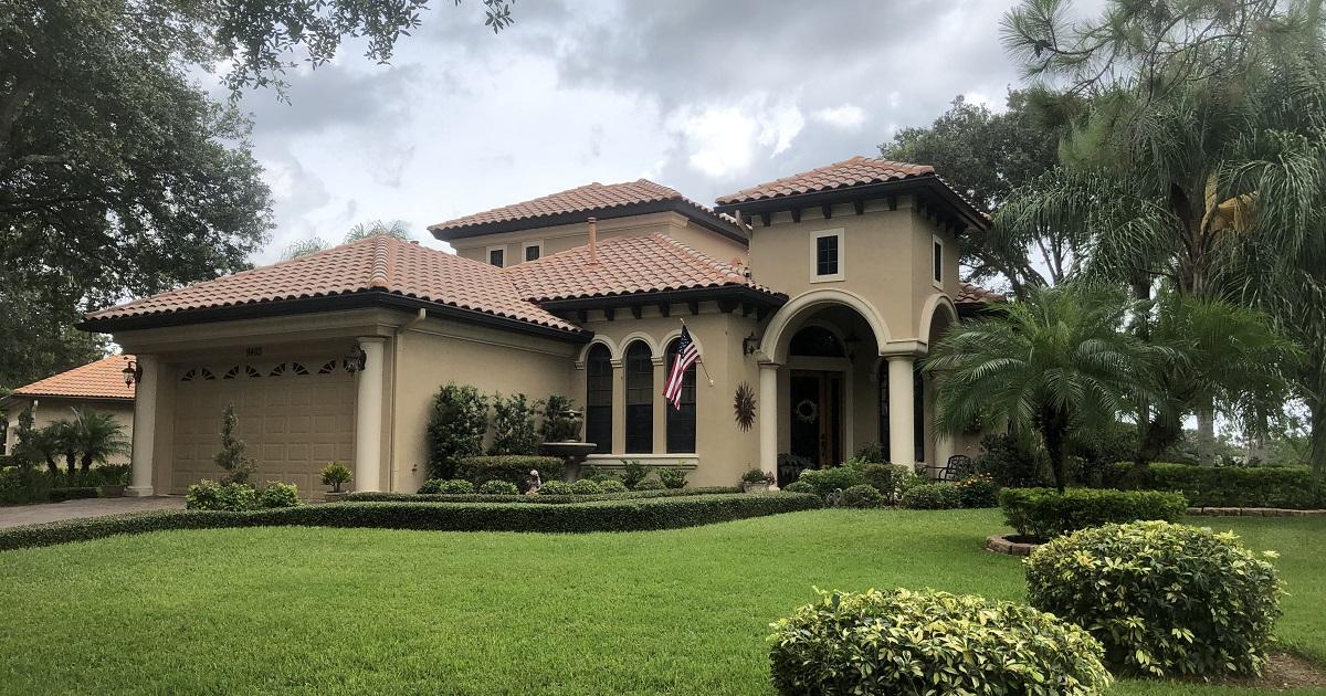 Mission Inn Kick-Starts Las Colinas Real Estate Development In Lake County, Florida
