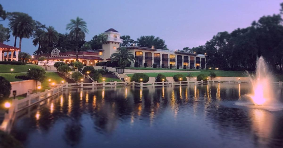 Join Our Team – Job Fair At Mission Inn Resort & Club!